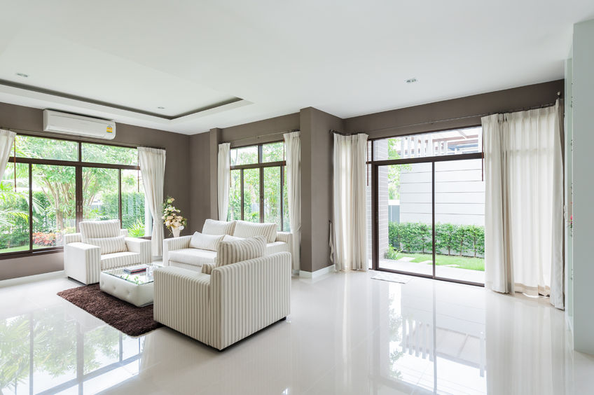 More Home Staging Ideas to Help Your Home Sell