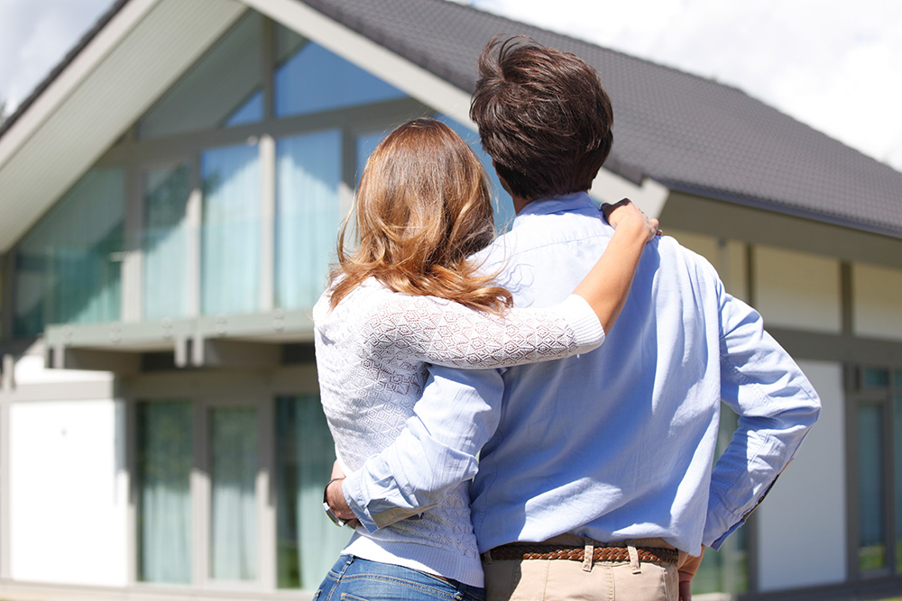 Avoid these first time buyer mistakes